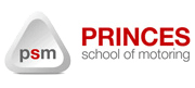 Princes School of Motoring | Driving Lessons Bournemouth